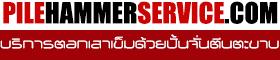 pilehammerservice.com